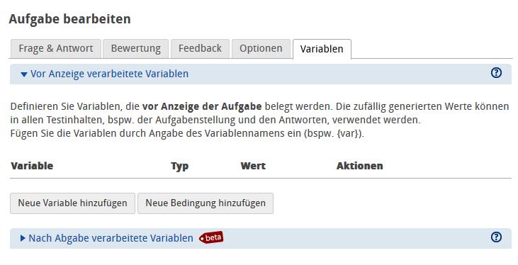 Fein Exponent Regeln Arbeitsblatt Mit Antworten Fotos ...