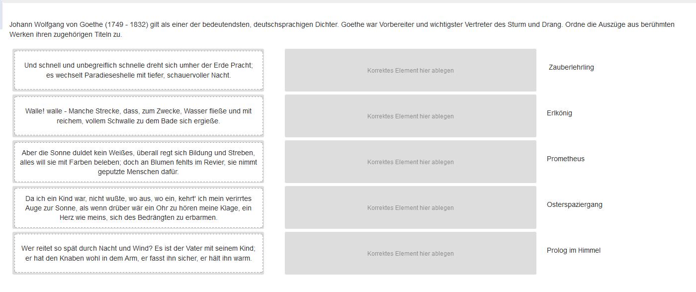 Ausgezeichnet Grundlegende Html Css Vorlage Galerie - Beispiel ...