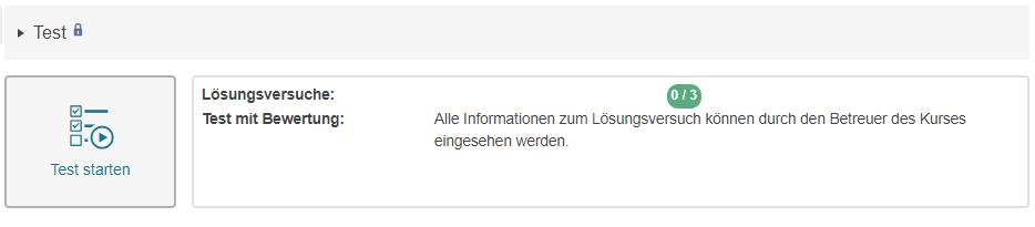 Kursrun - Überblick_de.png?version=1&modificationDate=1521119280293&api=v2