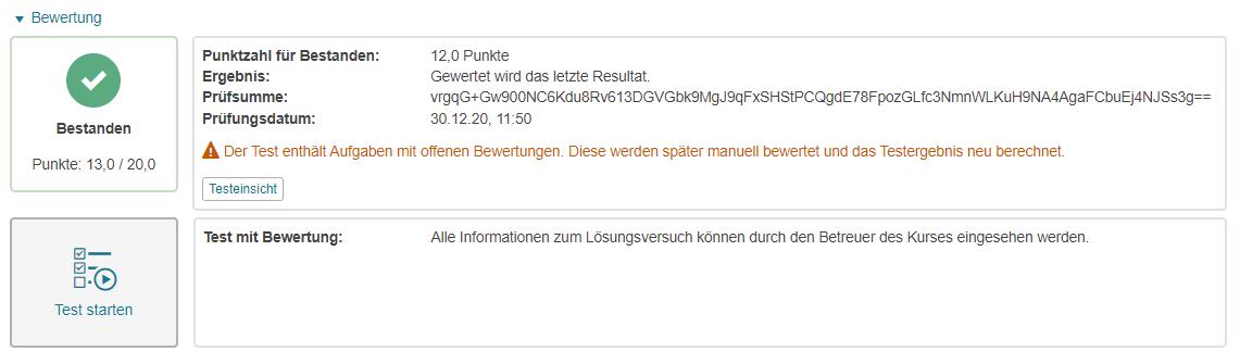 Kursrun - Bewertung_de.png?version=1&modificationDate=1521119280118&api=v2