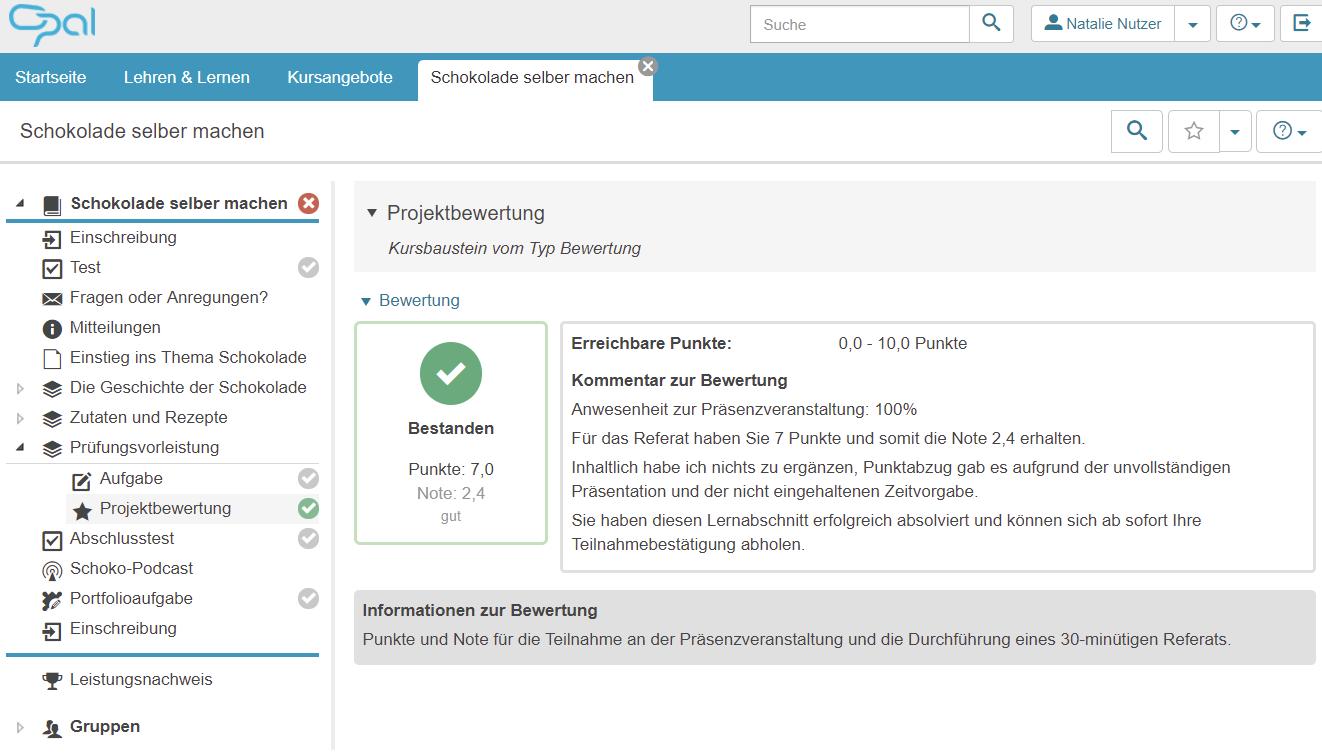 Nett Bewertungsformular Vorlage Ideen - Entry Level Resume Vorlagen ...
